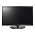 ТелевизорыLG 22LN450U