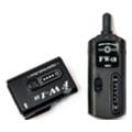 Синхронизаторы для фотоаппаратовSMDV FW-1B