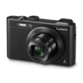 Цифровые фотоаппаратыPanasonic Lumix DMC-LF1