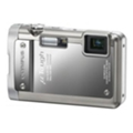 Цифровые фотоаппаратыOlympus µ TOUGH-8010