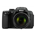 Цифровые фотоаппаратыNikon Coolpix P520