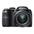 Цифровые фотоаппаратыFujifilm FinePix S4300