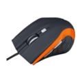 Клавиатуры, мыши, комплектыModecom MC-M5 Black-Red USB