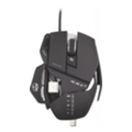 Клавиатуры, мыши, комплекты Cyborg R.A.T 5 Gaming Mouse Black USB