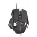 Клавиатуры, мыши, комплектыCyborg R.A.T 5 Gaming Mouse Black USB