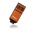 USB flash-накопителиPretec 32 GB i-Disk Mambo