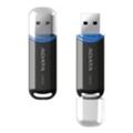 USB flash-накопителиA-data 16 GB C906