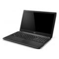 НоутбукиAcer Aspire E1-532G-35564G50Mnii (NX.MFZEU.001)