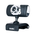 Web-камерыSven IC-525