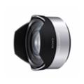 Sony VCL-ECF1