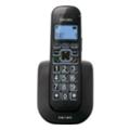 РадиотелефоныTeXet TX-D8405A