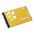 Аккумуляторы для мобильных телефоновBlackBerry Blackberry C-M2 (900 mAh)