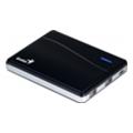 Портативные зарядные устройстваGenius ECO-u600