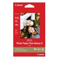 "Canon PP-201 Photo Paper Plus Glossy II 4""x6"""