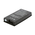 Asus A32-A8/11,1V/5200mAh/6Cells
