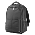 HP Professional Backpack Case (H4J93AA)