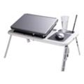 Подставки, столики для ноутбуковUFT T-1