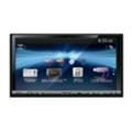 Sony XAV-741