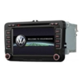 Автомагнитолы и DVDAudiosources ANS-610