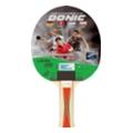 Ракетки для настольного теннисаDONIC Top Teams 400