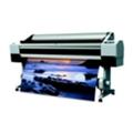 Принтеры и МФУEpson Stylus Pro 11880
