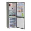 ХолодильникиNORD 239-7-312
