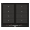 Кухонные плиты и варочные поверхностиSiemens EH675MV17E