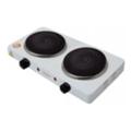 Кухонные плиты и варочные поверхностиSupra HS-201