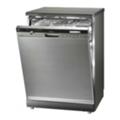 Посудомоечные машиныLG D-1465CF