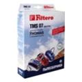 Filtero TMS 07