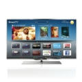 ТелевизорыPhilips 40PFL7007K