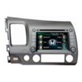 Автомагнитолы и DVDRoad Rover C7013HC (Honda Civic)