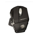 Клавиатуры, мыши, комплектыMad Catz R.A.T.M WIRELESS MOBILE GAMING MOUSE MATTE Black USB
