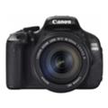 Цифровые фотоаппаратыCanon EOS 600D 18-200 Premium Kit