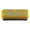 JBL Flip II Yellow