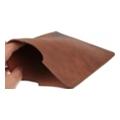 """Чехлы и защитные пленки для планшетов@Lux 812 для моделей Luxp@d 8"""" Brown"""