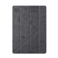 Чехлы и защитные пленки для планшетовOzaki O!coat Travel 360° for iPad Air Seoul (OC111SO)
