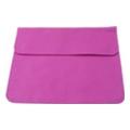 """Чехлы и защитные пленки для планшетовDrobak Fashion Style 9.7""""-10.1"""" Pink (212634)"""