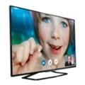 ТелевизорыPhilips 47PFT6109