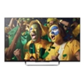 ТелевизорыSony KDL-42W828B