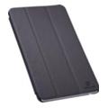 Чехлы и защитные пленки для планшетовNillkin Stylish Leather Case для Google Nexus 7 Black