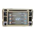 Автомагнитолы и DVDHT 6831DG (Hummer H3)