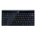 Аксессуары для планшетовGenius LuxePad 9100 (31320008111)
