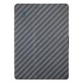 Чехлы и защитные пленки для планшетовSpeck StyleFolio iPad Air MoveGroove Grey/Slate (SPK-A2253)