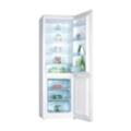ХолодильникиSaturn ST-CF1952U
