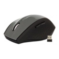Клавиатуры, мыши, комплектыDefender Pulsar 655 Nano Grey USB