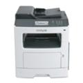 Принтеры и МФУLexmark MX410de