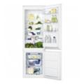 ХолодильникиZanussi ZBB 928651 S