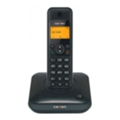 РадиотелефоныTeXet TX-D6105A