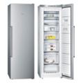 ХолодильникиSiemens GS36NAI31